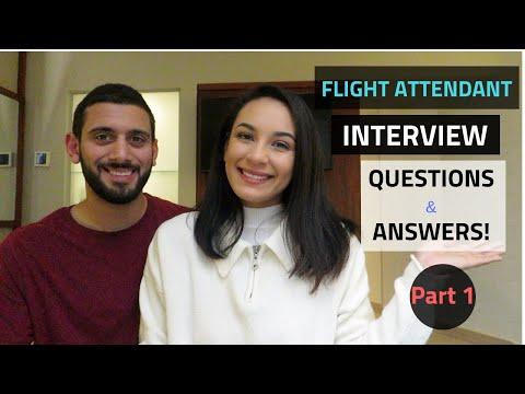mp4 Now Hiring Flight Attendants, download Now Hiring Flight Attendants video klip Now Hiring Flight Attendants