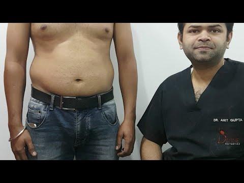 Normális vérnyomás táblázatban