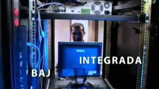 Infraestructura Tecnológica Robusta y Segura
