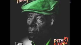 Timaya   Pity 4 Us (Official Audio) | Official Timaya