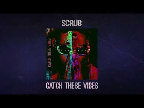 PnB Rock – Scrub