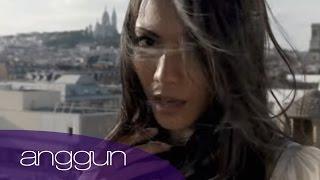Anggun - Je Partirai (Clip Officiel)