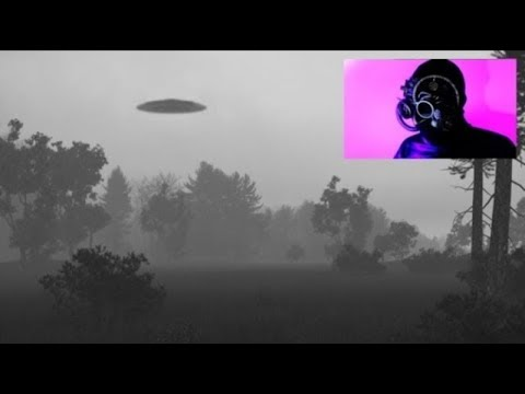 Download 👽 Les extraterrestres n'ont rien d'extra - DEFAKATOR HD Mp4 3GP Video and MP3