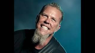 "METALENEMA Presents: Dave Mustaine & James Hetfield - ""I Got You, Babe"""