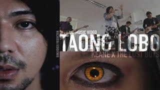 Taong-Lobo #MusicVideo