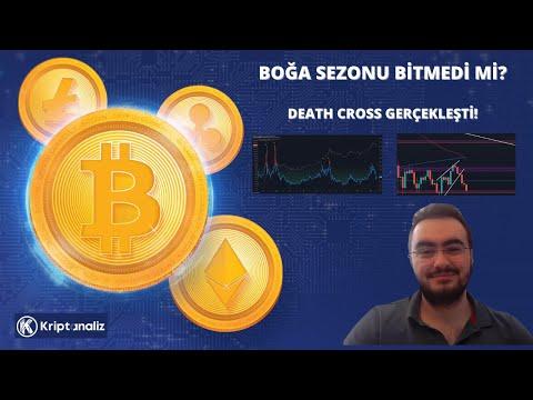 Bitcoin kereskedési bot ingyenes