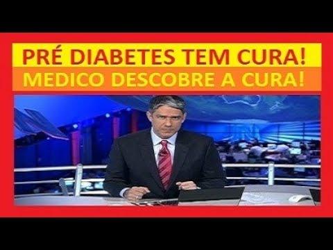 Escolas diabéticos atendidos