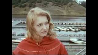 На исходе лета (1979) фильм смотреть онлайн