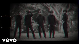 Download lagu The Changcuters Hantu Mp3