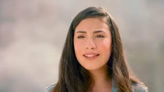 لين حايك - كليب بكرة التاريخ | Lynn Hayek - Bokra El Tarikh music video