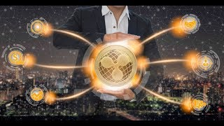 Ripple, XRP could trigger the bull run of 2019 XRP 25$ Q1