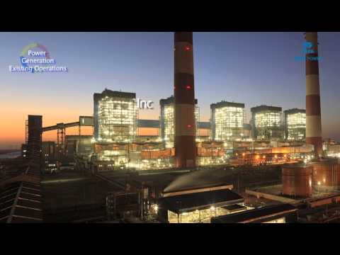 Tata Power - India's largest integrated Power Player