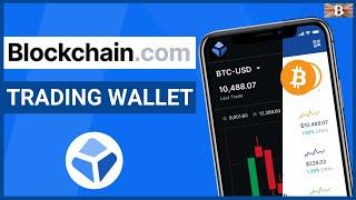 Wie man Bitcoin-Bargeld von Blockchain Brieftasche abzieht
