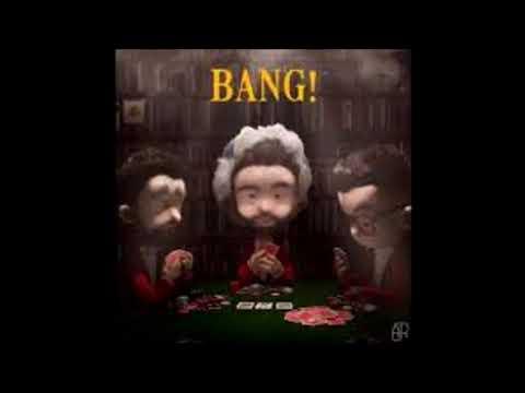 Ajr- Bang! Full Song