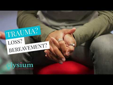 Elysium Counselling Services