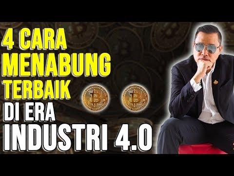 Bitcoin live market cap