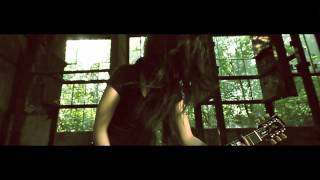 Video Fictive Marry - Donekonečna (official video)
