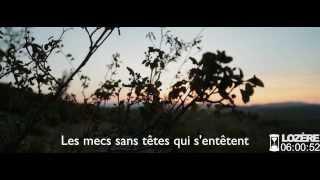 Maska - Mon mal être Feat Dr.BERIZ(L'institut) - 1er épisode ESPACE TEMPS)