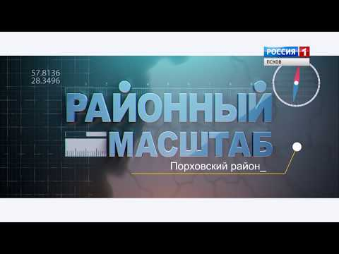 Церковь царство божье киев как избавиться от нечистой силы смотреть видео