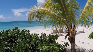 Denis, Seychelles