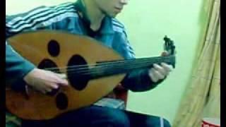 اغاني طرب MP3 Naseer Shamma رحيل القمر للفنان نصير شمة باسم اليوسفي solo oud تحميل MP3
