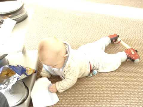 Koślawe kolana u dziecka 10 lat
