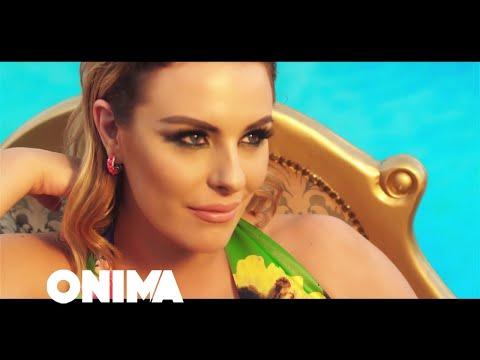 Gold AG ft Anxhela Peristeri and Labi - Llokum