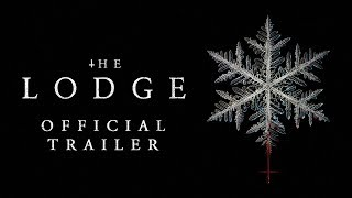 The Lodge (2020) Video