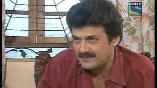 Ek Mahal Ho Sapno Ka - Episode 36