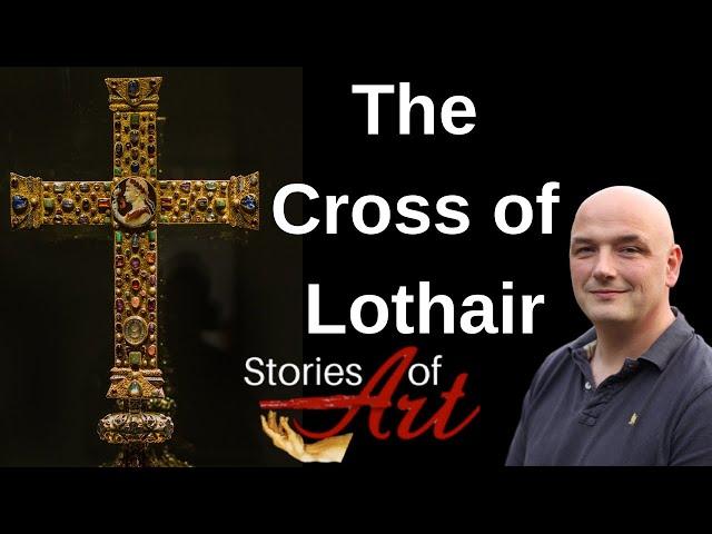 Video Pronunciation of Lothair in English