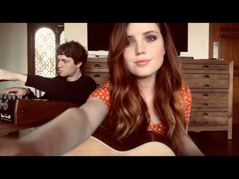 "Post Malone - ""Circles"" cover by Echosmith"