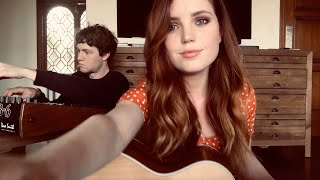"""Post Malone   """"Circles"""" Cover By Echosmith"""