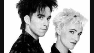 Roxette   Shes Got The Look
