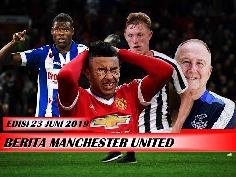 VIDEO PRIBADI VIRAL JESSE LINGARD DI KECAM – MU KEJAR SEAN LONGSTAFF - Berita Manchester United