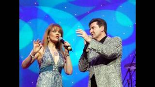 Mary Duff And Daniel O Donnell Just Somone I Used To Know