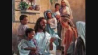 Ethiopian  Christian Song By  Azeb Hailu,Maranatha(MEZMURE)