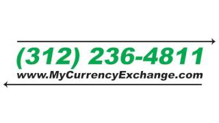 Loop II Currency Exchange - Currency Exchange in Chicago, IL