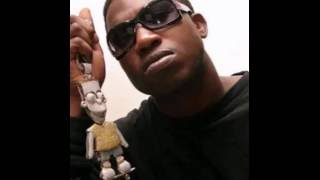 Gucci Mane - My Chain (Twin Peaks RODRIGSEX Remix)