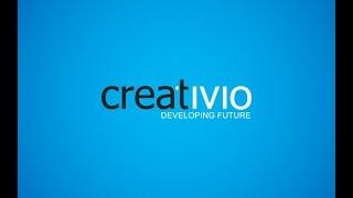 Creativio - Video - 1