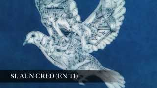 Coldplay - Magic letra subtitulada al español