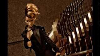 Eva Simons - What Girls Want (Audio)