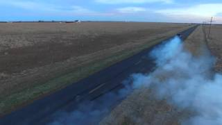 ram 1500 ecodiesel deleted - मुफ्त ऑनलाइन वीडियो