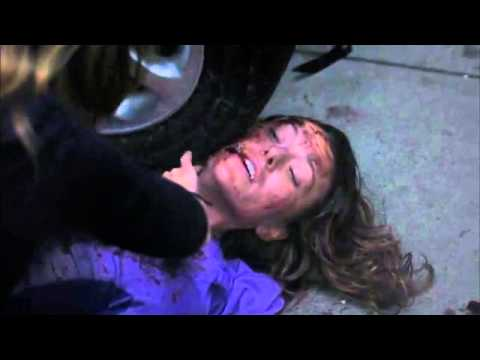 Grey's Anatomy 9.05 (Clip)