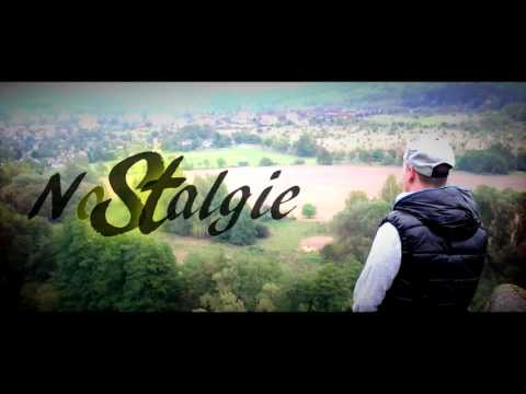 NoFlow-Nostalgie Prod.TunnA Beatz (Rc records)