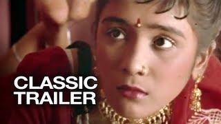 Salaam Bombay! Official Trailer #1 - Raghuvir Yadav Movie