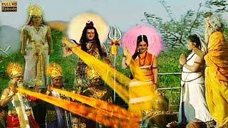 Episode 68 | Om Namah Shivay