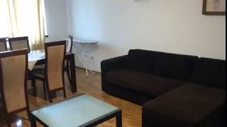 Apartament 2 camere in vila zona Universitate- Bd. Mamaia