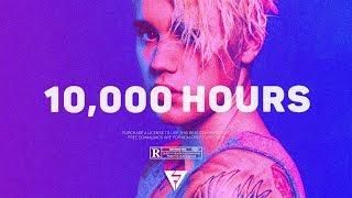 Dan + Shay, Justin Bieber   10,000 Hours (Remix) | FlipTunesMusic™