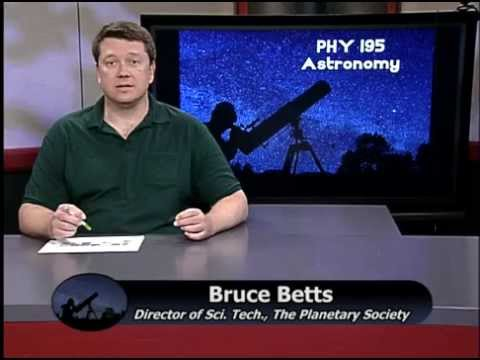 Intro Astronomy 2015. Class 8: Galilean Satellites, Saturn System