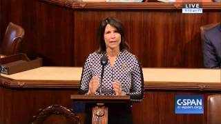 Bustos: Galesburg Needs Action Now